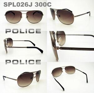 POLICE���奤���