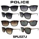 2015年 Japan モデル 国内正規品POLICE(ポリス) ポリス サングラス メンズ SPL027J メンズ ガールズ 女性人気モデル UVカット アウトドア ドライブ スポーツ