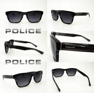 POLICE¦��