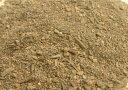 培養土 [バラ 土] 厳選5L 『鉢バラのための培養土』 〔薔薇 バラの土〕【10P26Mar16】