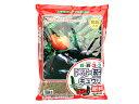 トマト・茄子・キュウリの肥料 5kg【10P26Mar16】