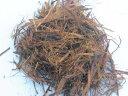 杉・桧の樹皮から生まれた天然の培養資材「クリプトモス」は、天然の有機成分が土壌を改善し、土壌伝染性病害の発生を抑制する効果があります。杉の樹皮から生まれた天然の培養資材【クリプトモス】 20L