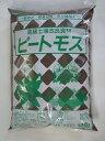 ピートモス 18L/3袋セット【10P26Mar16】