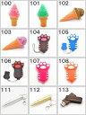 【選べるタイプ!】おもしろUSBメモリー8GB【100〜123】(USB メモリ usb USBメモリー ユニーク かわいい プレゼント ギフト パソコン ..