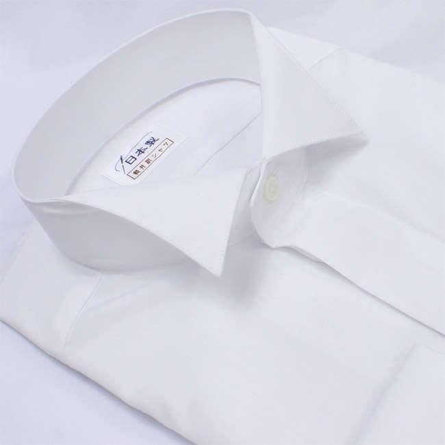 ワイシャツ オーダーシャツ メンズ らくらくオ...の紹介画像3