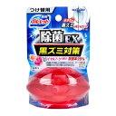 液体ブルーレット おくだけ除菌EX ロイヤルブーケの香り つけ替用 (70mL)