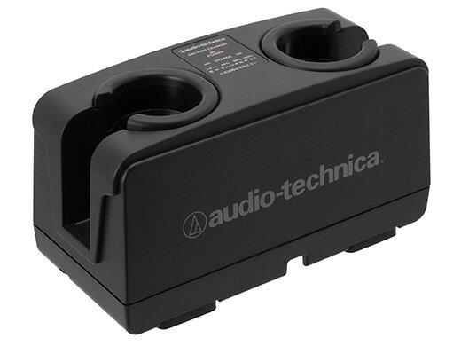 【送料無料】2連装急速充電器(バッテリーチャージ...の商品画像