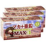 ��3�ĥ��å�/1Ȣ������754��!!�� �ޥ��ܰ���MAX1�ڥ롼���������إ���ǥ��ͻ���3Ȣ���åȥߥʥߥإ륷���ա����ޥ�+����MAX1 �ޥ� ���� ���ץ� ���ץ���ȡ�4,320��(�ǹ�)�ʾ������̵���ۡڥץ���ʥ���åסۡڥץ����SHOP��