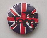 ��The Jam Union Jack��������? �̥Хå���London ���ȥ�� �ޡ����åȤ���ľ͢����
