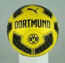フットサル ボール ミニボール ドルトムント BVB ファンボール ミニ  082587-01