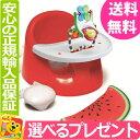 【送料無料】プリンスライオンハート bebePOD Flex Plus Watermelon ベベポッド フレックス プラス ウォーターメロン