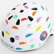 【送料無料】ロンドンタクシー ヘルメット Car