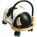 【送料無料】WheelyBug(ウィリーバグ)S うし【smtb-KD】【楽ギフ_包装】