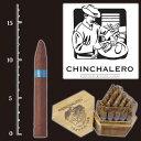 チンチャレロ トルペディトス (バラ売り) 全長126mm 直径14mm [ニカラグア産]