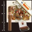 パンチ パンチパンチ (1本売り) 全長143mm 直径18.65mm 46RG [キューバ産] [葉巻][プレミアムシガー]
