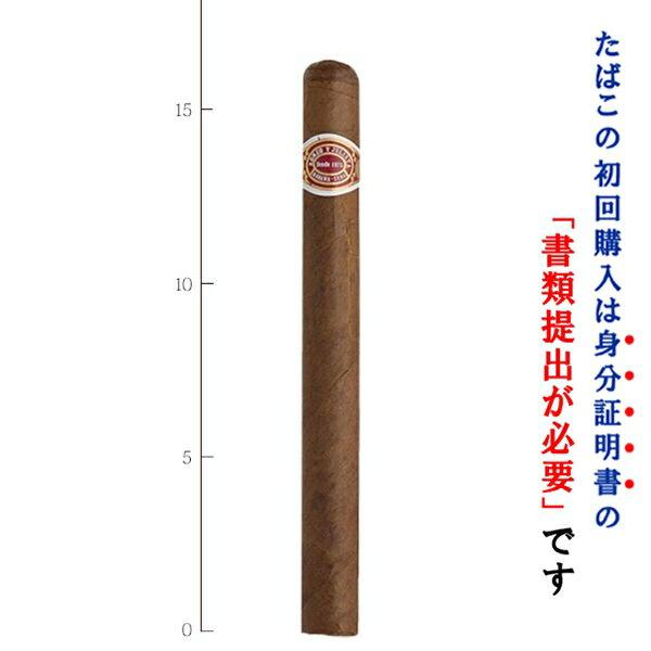【プレミアムシガー】(バラ売り・1本)ロメオYジ...の商品画像