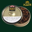 ダニッシュブラックバニラ [50g] パイプたばこ <ドイツ産>