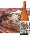 鯛の絵が目印♪ 自然郷のこんにちは料理酒 1800ml