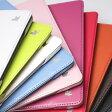 【正規品】【送料無料】JS-ID5-09T 【JISONCASE iPad Air ケース】ipadairケース レザータイプ オートスリープ 薄い 軽い ipadカバー ノート型