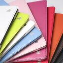 【正規品】【JISONCASE iPad Air1 Air2】【送料無料】【iPad Air1 Air2 ケース】【iPad Air カバー】JS-ID6-01Tケース カバー オートスリープ レザー