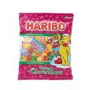 HARIBO ハリボー クリスマスグミ