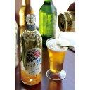 ビアリッチ (ビール用フレーバーの素)