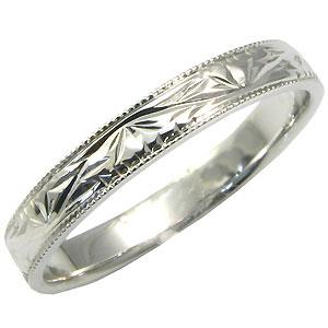 【送料無料】K10ゴールド・ペアリング・結婚指輪・マリッジリング【RCP】10P06Aug16 10金製彫金ペアリング【すぐに元の価格を復元】