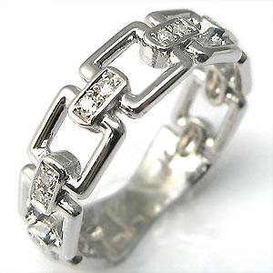 【送料無料】ダイヤモンドリング・k18ゴールド・ダイヤモンド・リング【RCP】10P06Aug16 4月誕生石ダイヤモンド k18ゴールド リング