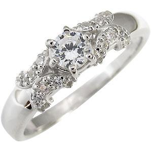 【送料無料】リング・ダイヤモンドリング・ダイヤモンド・指輪・婚約指輪【RCP】10P06Aug16 ダイヤモンドリング 指輪 ダイヤモンド 婚約指輪 K10