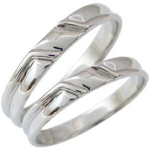 【送料無料】マリッジリング・シンプル・結婚指輪・ペアリング【RCP】10P06Aug16 マリッジリング シンプル ペアリング 10金
