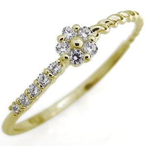 【送料無料】婚約指輪 アニバーサリー ダイヤモンドリング【RCP】10P06Aug16 婚約指輪 アニバーサリー ダイヤモンドリング