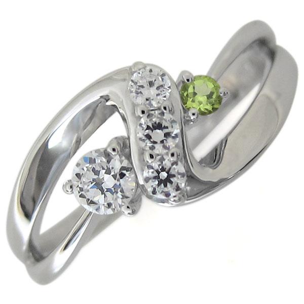 【送料無料】ダイヤモンド エンゲージリング プラチナ インフィニティ 婚約指輪【RCP】10P06Aug16 インフィニティ エンゲージリング ダイヤモンド 結び 指輪