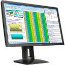 HP Z27q 5K プロフェッショナルIPS液晶モニター (J3G14A4#ABJ) 5K解像度(5120×2880) AdobeR RGB カバー率99% ...