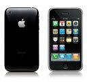 【再生品】iPhone 3GS 32GB 黒 ( ERS-MB717LL/A )