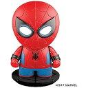 スフィロ Sphero スパイダーマン スマートトイ アップイネーブルド スーパーヒーロー Smart Toy Spider-Man App-Enabled Superhero SP001ROW iOS/Android対応