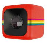 �ݥ�?��(Polaroid) �饤�ե������� ���������� Polaroid CUBE ��å� 1080p Ķ�ߥ˥����� ��������֥륫��� POLC3R