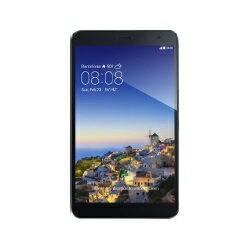 HUAWEI(�ե���������)MEDIAPADX17D-504L/BK(53013396)Android4.2/7�����SIM�ե���֥�å�
