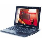 Acer(エイサー) Aspire One 531 ダイヤモンドブラック ( AO531h-MCK11 ) Windows XP 10.1インチ 160GB 無線LAN Webカメラ