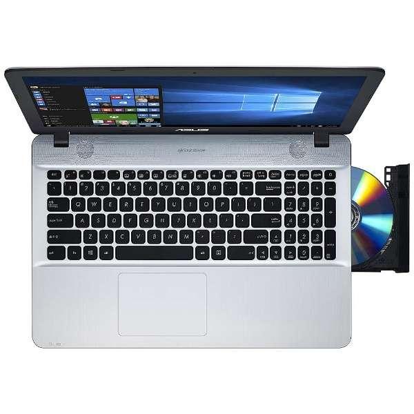 ASUS(エイスース) VivoBook F5...の紹介画像2