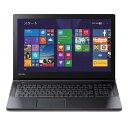 東芝 dynabook B35/R ( PB35RFAD4R7AD81 ) windows7 Pro Core i3 15.6インチ メモリ 4GB HDD 500GB DVDスーパーマルチ