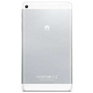HUAWEI(�ե���������)MediaPadM1LTE/White(53013275)Android4.2/8�����SIM�ե���֥�å�