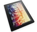 【ゴールドランク】【1台限定】モバイル 2in1ノートパソコン CoreM SSD 1TB 指紋認証