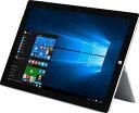 【新品】Microsoft Surface Pro 3 MQ2-00017 同等W indows10 Proモデル Windows 10 Pro 12インチ Core i5 メモリ 4GB SSD 128GB 無線LAN タッチパネル 多言語版 マイクロソフト サーフェスプロ