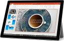 【新品】Microsoft ( マイクロソフト ) Surface Pro 4 サーフェスプロ CR3-00014 同等モデル タブレットパソコン Window...