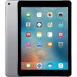 【新品】Apple iPad Pro 12.9インチ Wi-Fi + Cellular SIMフリー モデル 128GB スペースグレー US版 ML3L2LL/A アップル タブレット