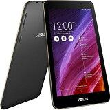 ASUS MeMO Pad 7 ブラック ( ME176-BK16 ) Android Atom搭載 7インチ タブレット ストレージ容量16GB