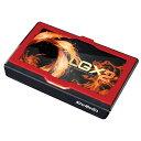 AVerMedia Live Gamer EXTREME 2 GC550 PLUS 4Kパススルー & 録画 対応 ゲームキャプチャーボックス Windows 対応 HDMI YOUTUBE ニコニ..