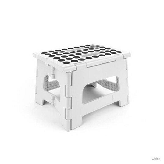 【楽天市場】ez Step Up Rhino イージー ステップ アップ ライノ 簡易椅子 ミニ脚立