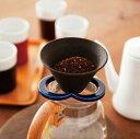 Coffe hat navyセラミックコーヒーフィルター多孔質性セラミック磁器キッチン用品イン