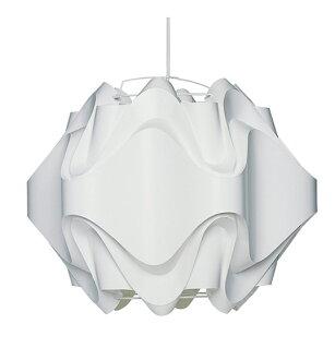 漆包線的滴鍋 11 釐米 1.0 L 白色白色搪瓷茶水壺咖啡罐明火